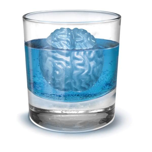 Forma na led Fred & Friends Brain Freeze