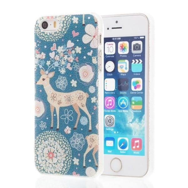ESPERIA Roe pro iPhone 5/5S