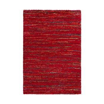 Covor Mint Rugs Chic, 160x230cm, roșu