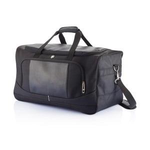 Cestovní taška XD Design