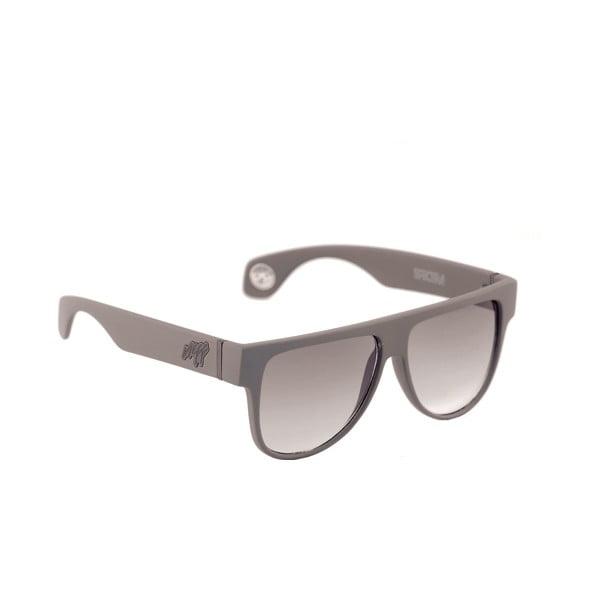Neff sluneční brýle Spectra Matte Grey