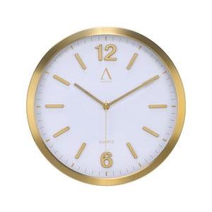 Ceas de perete Goldie, 30.5 cm