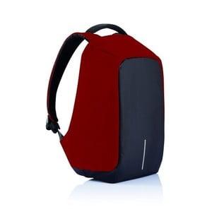 Červený bezpečnostní batoh XD Design Bobby