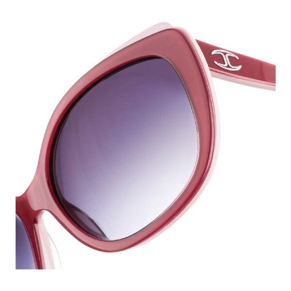 Dámské sluneční brýle Just Cavalli Granate