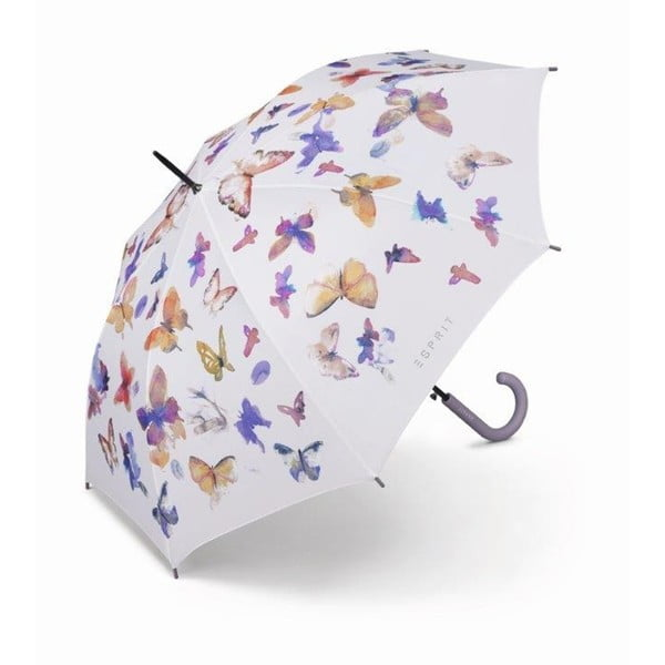Umbrelă Ambiance Esprite Butterflie