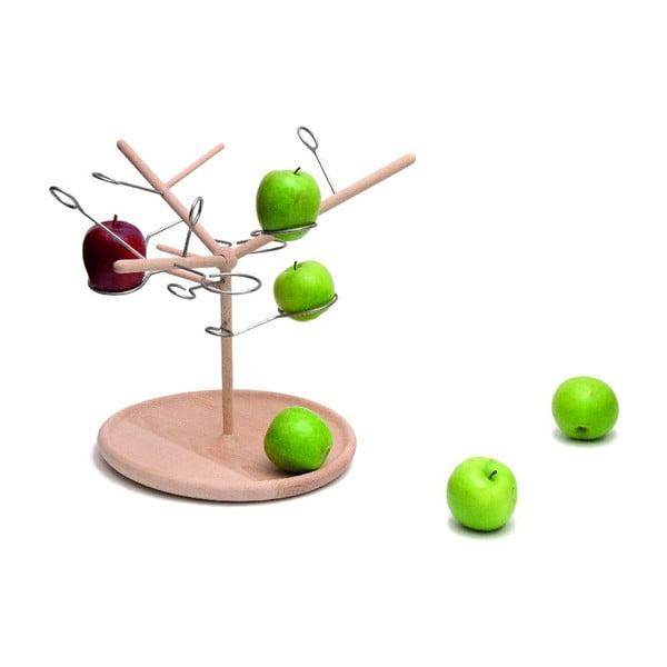Stojan na ovoce Fruit Boom