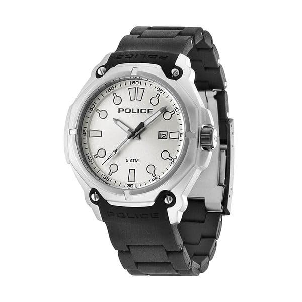 Pánské hodinky Police 13939JS/04A