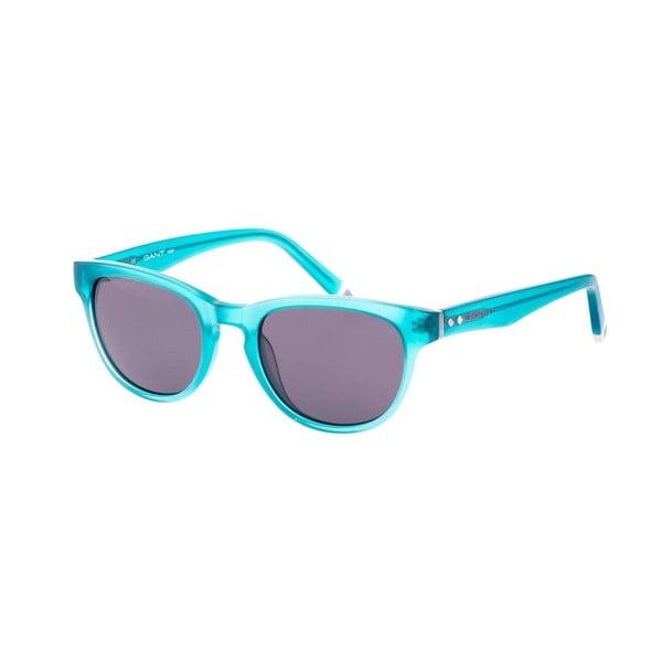 Dámské sluneční brýle GANT Turquoise