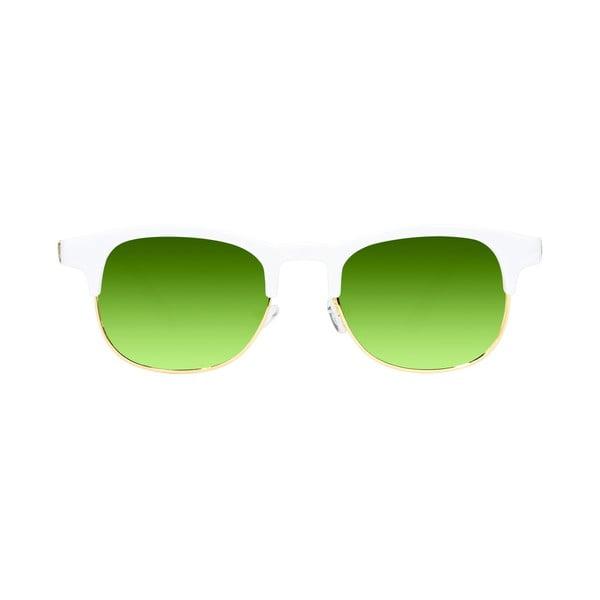 Sluneční brýle Nectar Toke