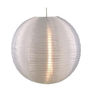 Stropní světlo Japanballon White