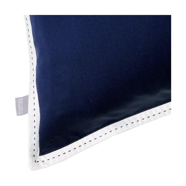 Povlak na polštář Pierrot Blue, 50x50 cm