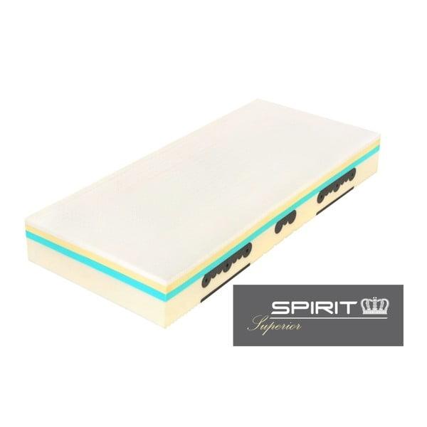 Matrace SPIRIT Superior Latex 28, 160x200cm