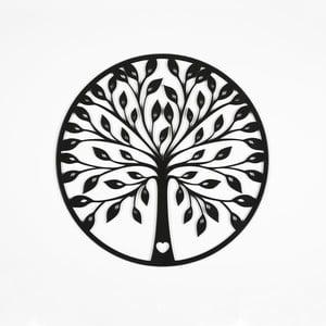 Nástěnná dekorace Tree Of Love