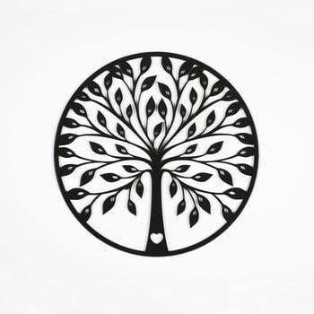 Decorațiune de perete Tree Of Love imagine