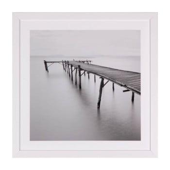 Tablou Sømcasa Bridge, 30 x 40 cm