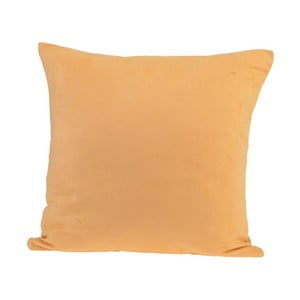 Polštář Athen Yellow, 40x40 cm