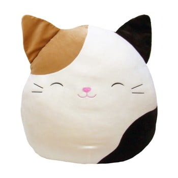 Jucărie de pluș SQUISHMALLOWS Kocour Sam imagine