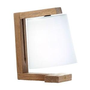 Stolní lampa Mondo