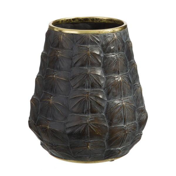 Váza Denzzo Turtle