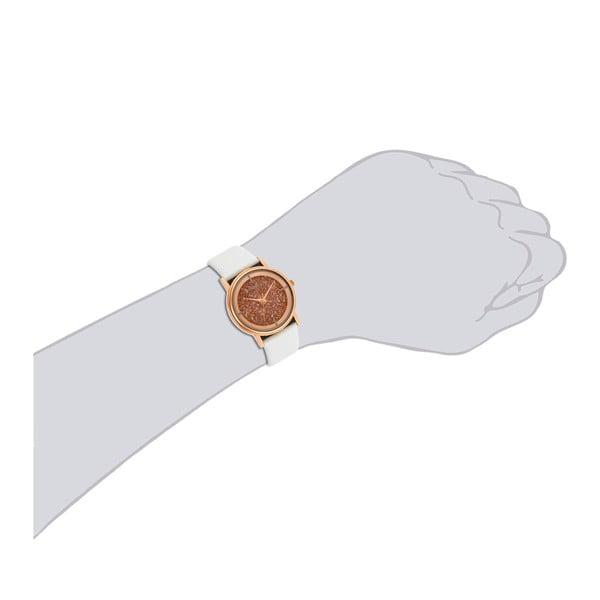 Dámské hodinky Stahlbergh Fredericia