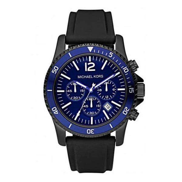 Pánské hodinky Michael Kors MK8165