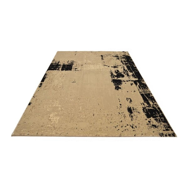 Koberec Las Vegas 422, 160x230 cm