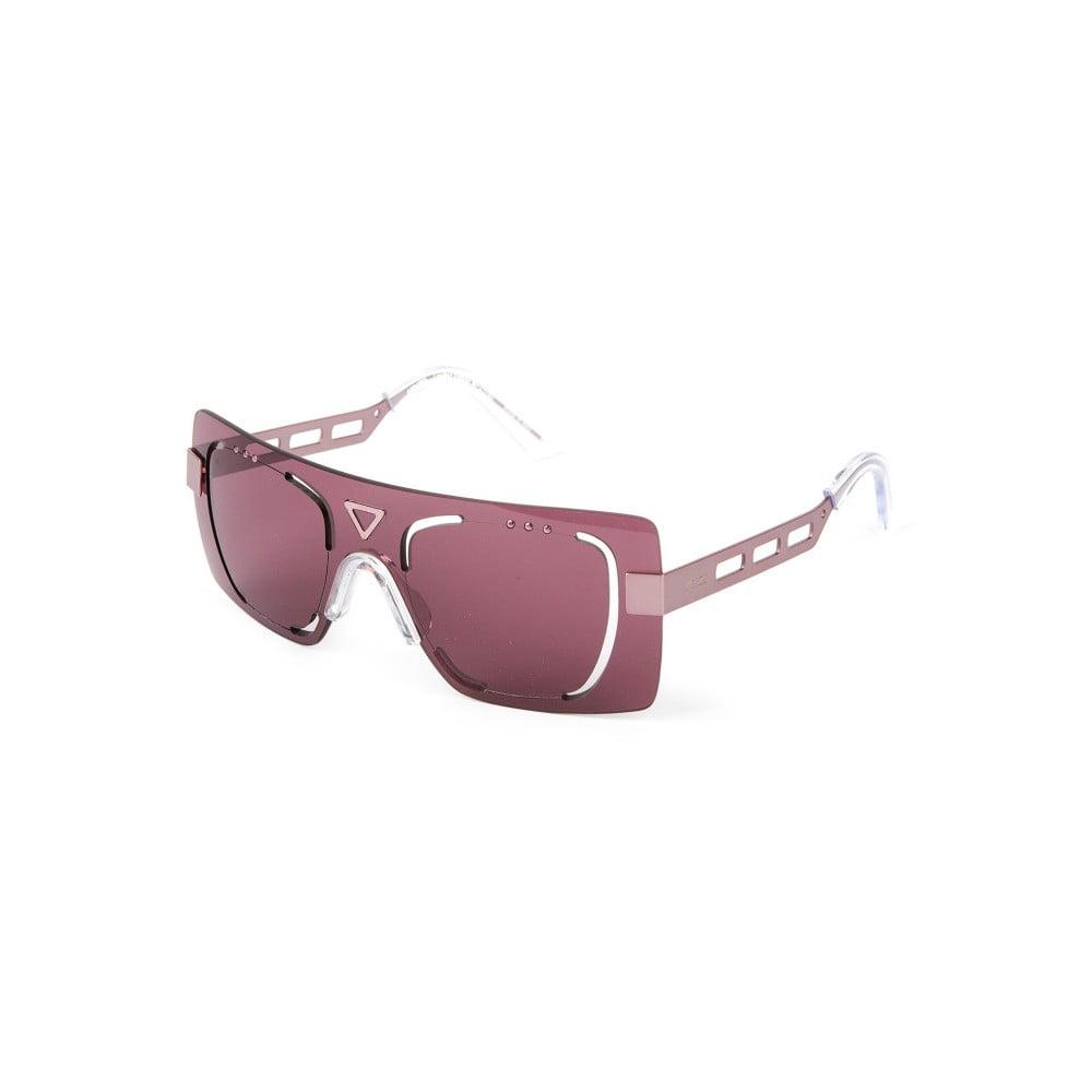Sluneční brýle Kenzo Hanuka
