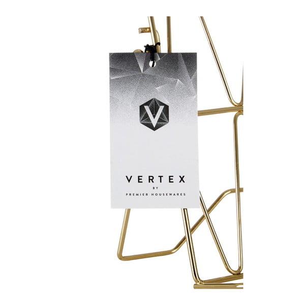 Suport carte Premier Housewares Vertex, 30 x 21 cm