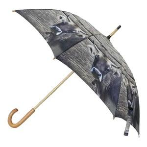 Deštník Swiss Cow