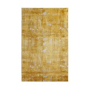 Covor Hanse Home Golden Gate, 140 x 200 cm, galben