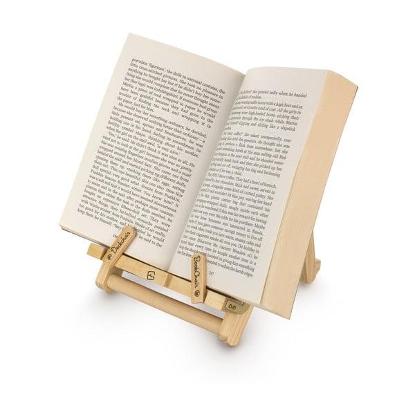 Suport pentru tabletă sau carte Thinking gifts Chair