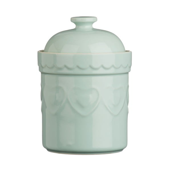 Sweet Heart edény - Premier Housewares
