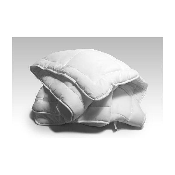 Peřina Dreamhouse Sleeptime s dutými vlákny, 240x220 cm