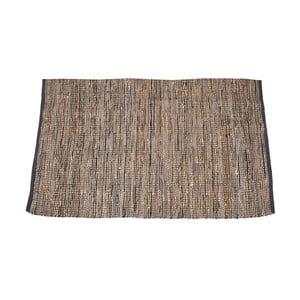 Bavlněný koberec LABEL51 Brisk, 160x230cm