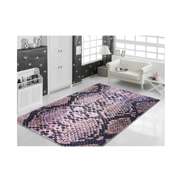 Snake ellenálló szőnyeg, 120x160 cm - Vitaus