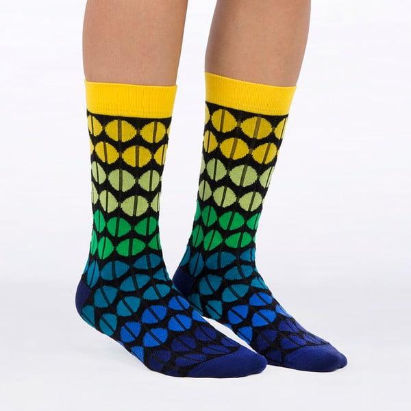 Ponožky Ballonet Socks Beans, velikost36–40