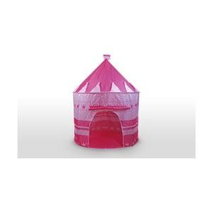 Dětský domeček Pop Up Pink