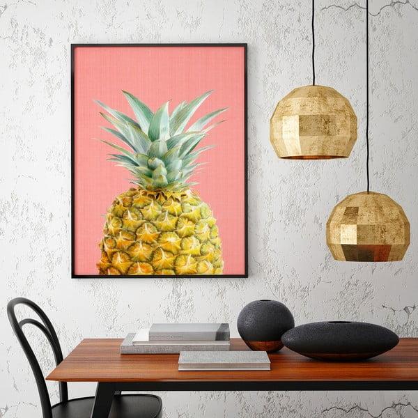 Obraz Concepttual Kakur, 50 x 70 cm