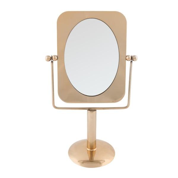 Oglindă Dutchbone Pris