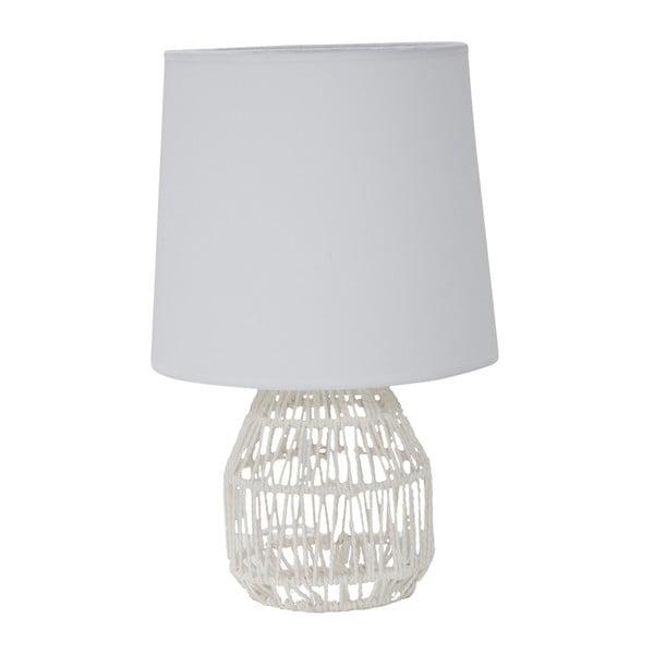 Stolní lampa Mauro Ferretti Yankee,výška41cm