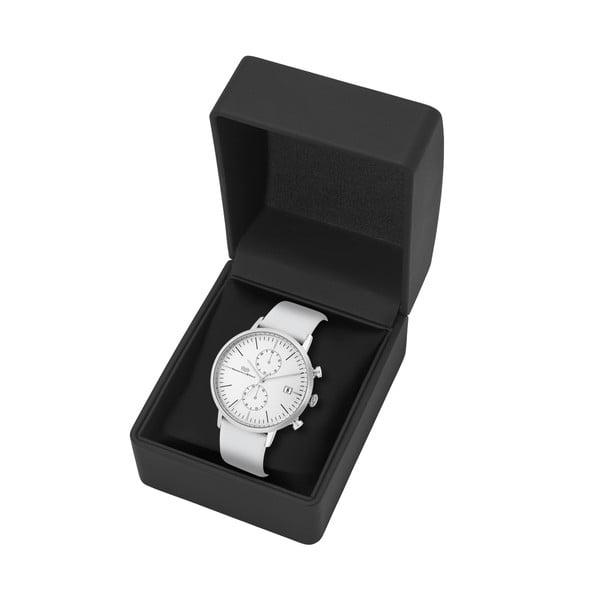 Pánské hodinky Rhodenwald&Söhne Hyperstar Chrono
