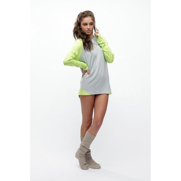 Tričko Vanilla Moss, velikost L