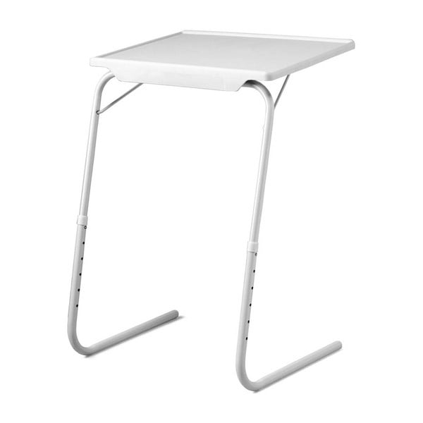 Masă ajustabilă Jocca Flexible Table
