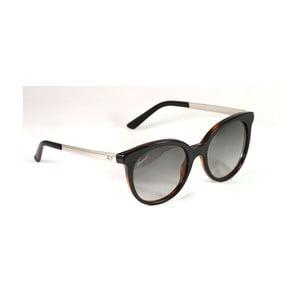 Dámské sluneční brýle Gucci 3674/S GYD