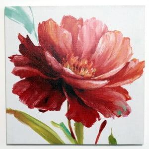 Obraz květiny I