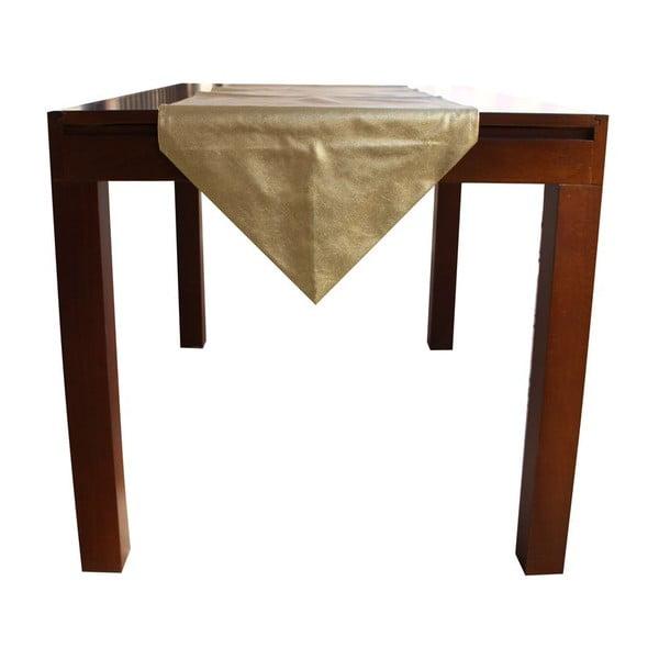 Běhoun Golden, 45x175 cm