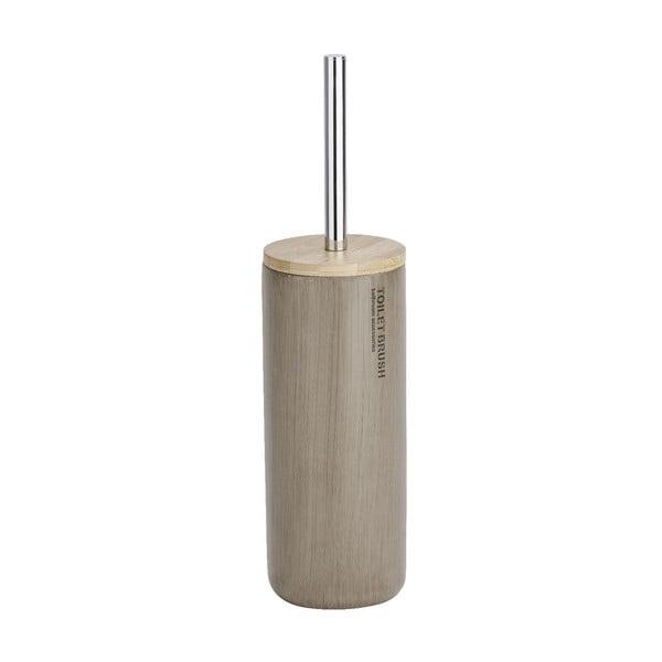 Palo WC-kefe bambusz részletekkel - Wenko