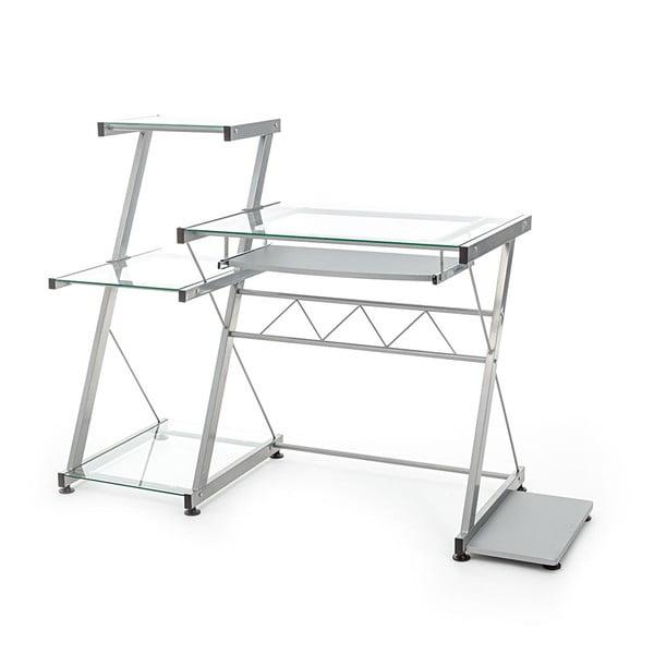 Pracovní PC stůl Miamo