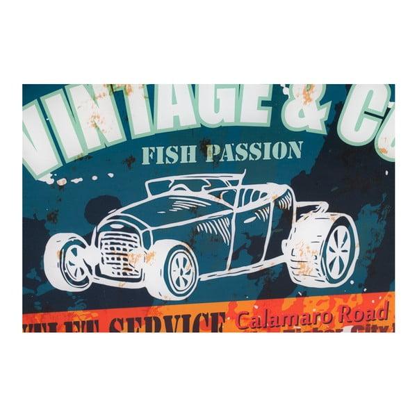 Obraz Mauro Ferretti Fish Passion,30x40cm