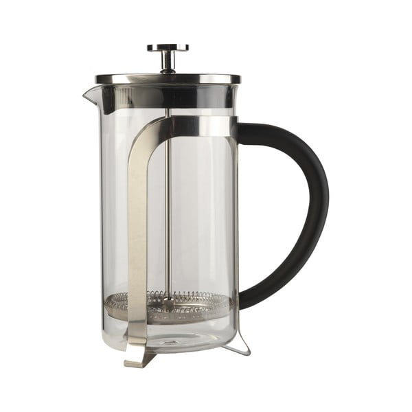 French press Bredemeijer, 1 l